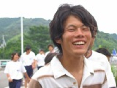 Sajikishoumei_033